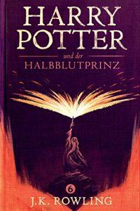 Harry Potter und der Halbblutprinz - Hörbuch