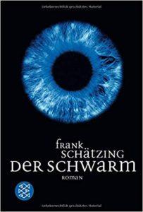 Der Schwarm - Hörbuch