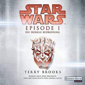 Star wars hörbuch