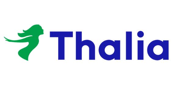 Thalia hörbuch abo