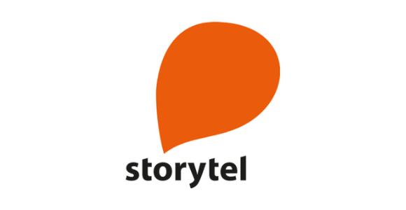 Storyel
